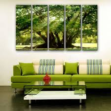 Home Decoration Paintings Online Get Cheap Sun Paintings Aliexpress Com Alibaba Group