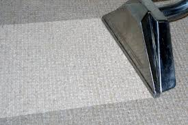 Shaw Carpet Area Rugs by Trent U0027s Carpet Cleaning U0026 Restoration Your Shaw Authorized