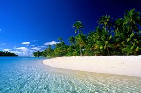 beautiful beach wallpapers most beautiful places in the world