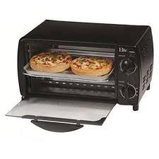 elite cuisine toaster amazon com elite cuisine eka 9210xb maxi matic toaster oven broiler