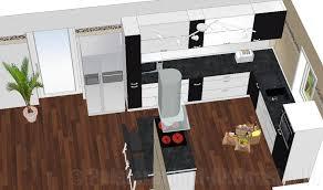 k che zusammenstellen küche zusammenstellen am besten büro stühle home dekoration