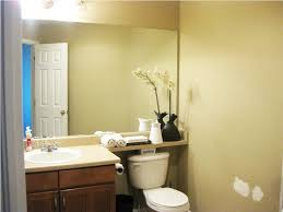 half bathroom paint ideas modern decorating for half bath ideas best house design