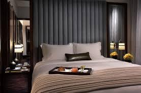 Luxury Modern Hospitality Boutique Interior Design Eventi Hotel - Modern boutique interior design