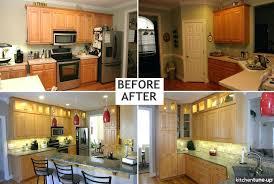 tall corner pantry cabinet corner kitchen storage cabinet best corner pantry cabinet ideas on