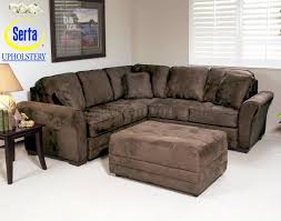 Slipcovered Sectional Sofa by Sofas Center Sectional Sofas Jcpenneyjcpenney Sofajcpenney