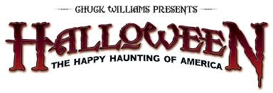 halloween background dvd halloween the happy haunting of america press kit