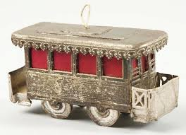 214 best collecting dresden ornaments images on