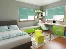 personnaliser sa chambre 6 bonnes idées à réaliser soi même pour personnaliser sa chambre