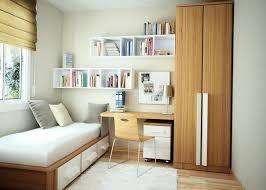 bookcase sauder shoal creek 3 shelf library bookcase with doors