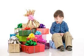 gifts for kids tis the season for giving children s dayton