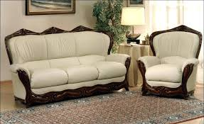 Used Leather Sofas For Sale Used Leather Sofa Set Adrop Me