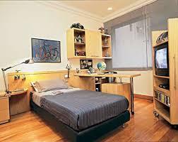 Corner Tv Cabinet Ikea Tv Stands Top Minimalist Corner Tv Stand Ikea Design Ideas