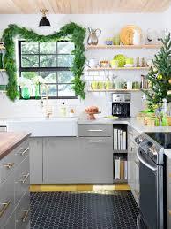 Free Kitchen Makeover - fresh how to win a free kitchen makeover taste