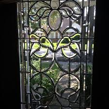 Glass For Front Door Panel by Privacy For Beveled Glass Front Door Panel Photos Blinds
