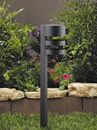 Vista Landscape Lighting Vista Pro Up And Accent Landscape Lighting Gr 2216