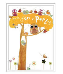 humorous birthday cards birthday cards cinnamon aitch birthday cards finished card
