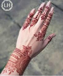 best 25 red henna ideas on pinterest thigh henna henna thigh
