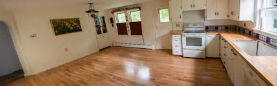 hardwood floor installation u2013 abg contractors