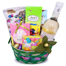 easter basket delivery international gift delivery to lucia send 391 gifts to