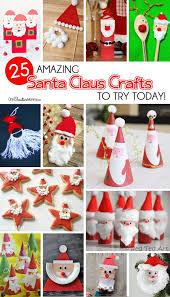 294 best crafts images on