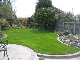 Family Garden - backyard designs backyard designs some creative contemporary