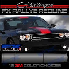 dodge challenger bumper dealer quality aftermarket dodge challenger rallye redline oem