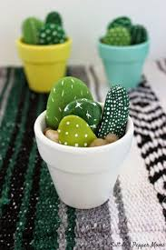 Cute Plant by Best 20 Mini Cactus Plants Ideas On Pinterest Crochet Art