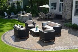 hardscape design installation ri ct amd landscaping