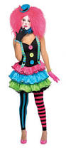 Halloween Costumes And Props 28 Best Images About Costumes On Pinterest 42 Best Party