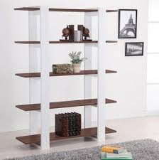 White Modern Bookshelves by 15 Best Bookcases Images On Pinterest Modern Bookcase Wood And