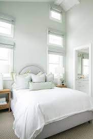 Beach Cottage Bedroom by Green And Gray Beach Cottage Bedroom Cottage Bedroom