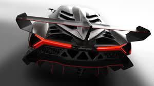 Lamborghini Veneno Limo - 2013 lamborghini veneno marks the brand u0027s 50th anniversary