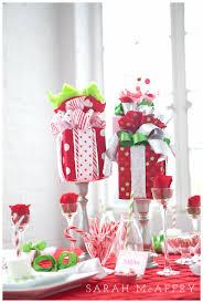 5 holiday table ideas on a budget u2013 custom love gifts