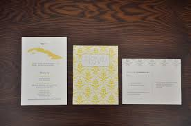 pocketfold invitations diy pocketfold wedding invitations from 8 5x11 cardstock w