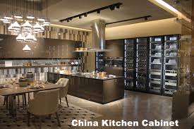 best german kitchen cabinet brands how to buy and import kitchen cabinets from china foshan