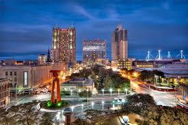 2018 taa conference u0026 expo texas apartment association