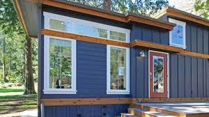 Modern Tiny House Luxury And Modern 399 Sqft