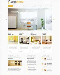 theme furniture 21 furniture templates themes free premium templates