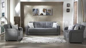 online sofa set purchase in steel hyderabad 12517