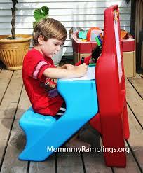 art desk easel mommy ramblings