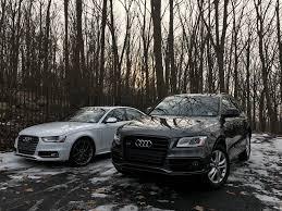 Audi Q5 59 Plate - official audi world q5 sq5 photo thread page 78 audiworld forums