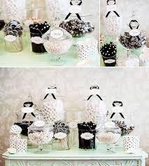 Candy Buffet Wedding Ideas by 108 Best Candy Buffet Mistakes Images On Pinterest Candy Buffet