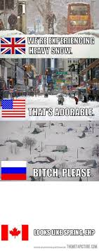 Canada Snow Meme - 97 best i hate snow images on pinterest ha ha hilarious and