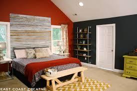 Bedroom Furniture Metal Headboards Headboards Modern Bed Furniture Diy Metal Headboard 1 And