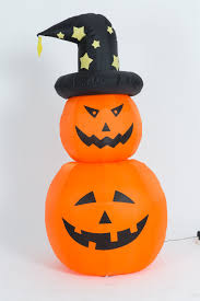 compare prices on inflatable pumpkin online shopping buy low