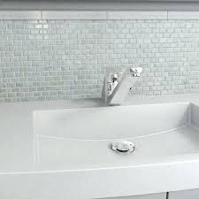 tough as tile sink and tile finish tough as tile sink and tile finish homax tough tile tub sink and