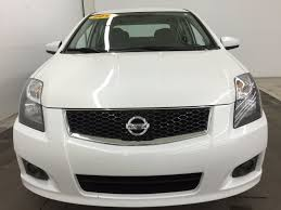 white nissan sentra 2012 902 auto sales used 2012 nissan sentra for sale in dartmouth
