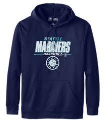 seattle mariners baseball men u0027s fleece hoodie for 8 36 frugal