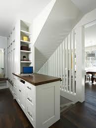ideas for basement stairs basement stairs design basement
