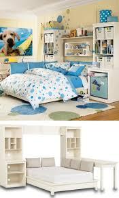 Pb Teen Bedrooms 40 Best Pb Teen Bedroom Ideas Images On Pinterest Dream